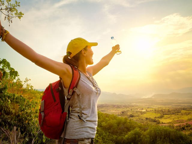 Safety recommendations for tourism in Costa Rica